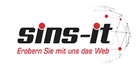 https://www.sins-it.de Logo